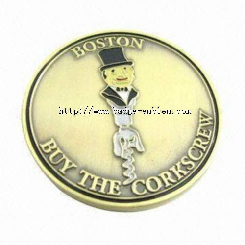 Collectible Coins-Veky Badge Craft Factory is a leading Collectible Coins supplier,can custom all kinds of Collectible Coins,if you interest in Collectible Coins,please don't hesitate to contact Veky Badge Craft Factory.